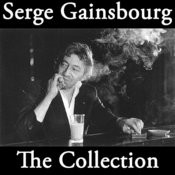 Serge Gainsbourg: The Collection, Vol. 1 Songs