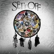 Cinematics (Deluxe) Songs