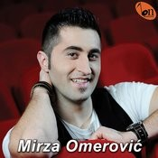 Mirza Omerovic Songs