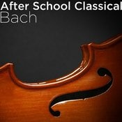After School Classical: Bach Songs