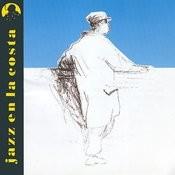 Jazz En La Costa Songs
