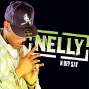 N Dey Say (Int'l Comm Single) Songs