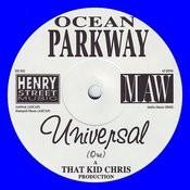 Ocean Parkway Remastered Songs