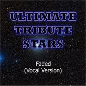Tyga Feat. Lil Wayne - Faded (Vocal Version) Songs