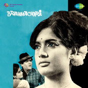Brahmachari Songs