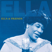 Ella & Friends Songs