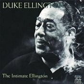 The Intimate Ellington Songs
