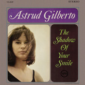 The Shadow Of Your Smile Songs