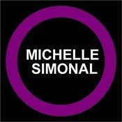 Michelle Simonal Songs