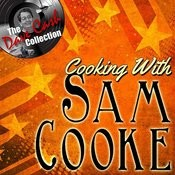 Cooking With Sam Songs