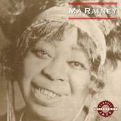 Ma Rainey (Remastered) Songs