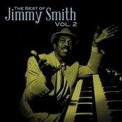 The Best Of Jimmy Smith, Vol. 2 Songs