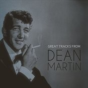 Great Tracks From Dean Martin Songs
