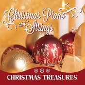 Christmas Piano And Strings Songs