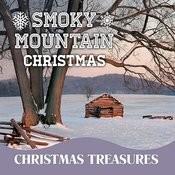 Christmas Treasures: Smoky Mountain Christmas Songs