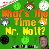 What's The Time Mr. Wolf? (Feat. Rod Argent, Robert Howes & Tim Renwick) Songs