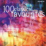 100 Classical Favourites Songs