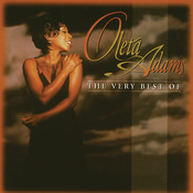 The Very Best Of Oleta Adams Songs