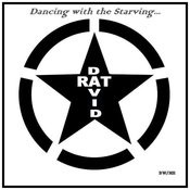 Dancing With The Star-Ving Song
