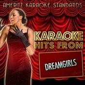Karaoke Hits From Dreamgirls Songs