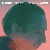 Love In Arms Songs