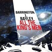 All The King's Men Songs