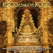 Rocio Es Mucho Rocio Songs