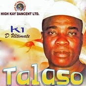 Talaso Medley Song