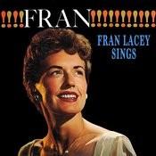 Fran Sings!! Songs