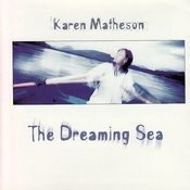 The Dreaming Sea Songs