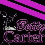 Meet Betty Carter Songs