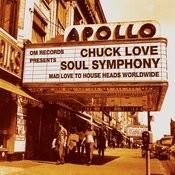 Soul Symphony Songs