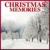 Christmas Memories Songs