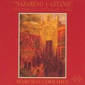 Nazareno Y Gitano Songs