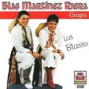 Los Blasito Songs