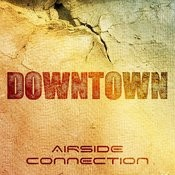 Downtown (Tribe Mix) Song