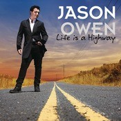 Life Is A Highway Songs
