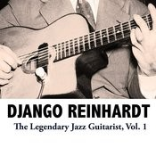 The Legendary Jazz Guitarist, Vol. 1 Songs