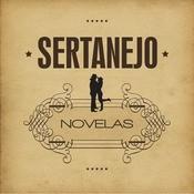 Sertanejo: Novelas Songs