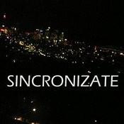 Sincronizate Songs