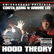 Hood Theory Songs