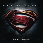 Man Of Steel (Original Motion Picture Soundtrack) Songs
