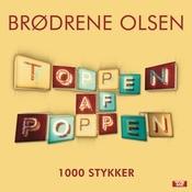 1000 Stykker Songs