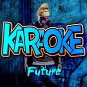 Karate Chop (Karaoke Version) Song