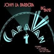 Caravan Song