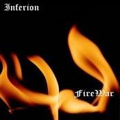 Firewar Songs