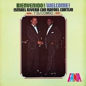 Bienvenido! / Welcome! Songs