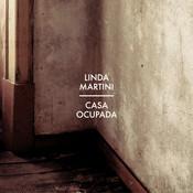 Casa Ocupada Songs