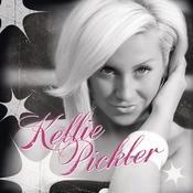 Kellie Pickler (Deluxe Version) Songs