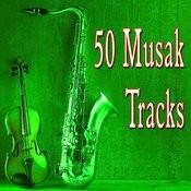 50 Musak Tracks Songs